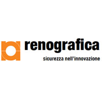 renografica