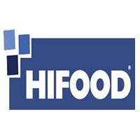 hifood